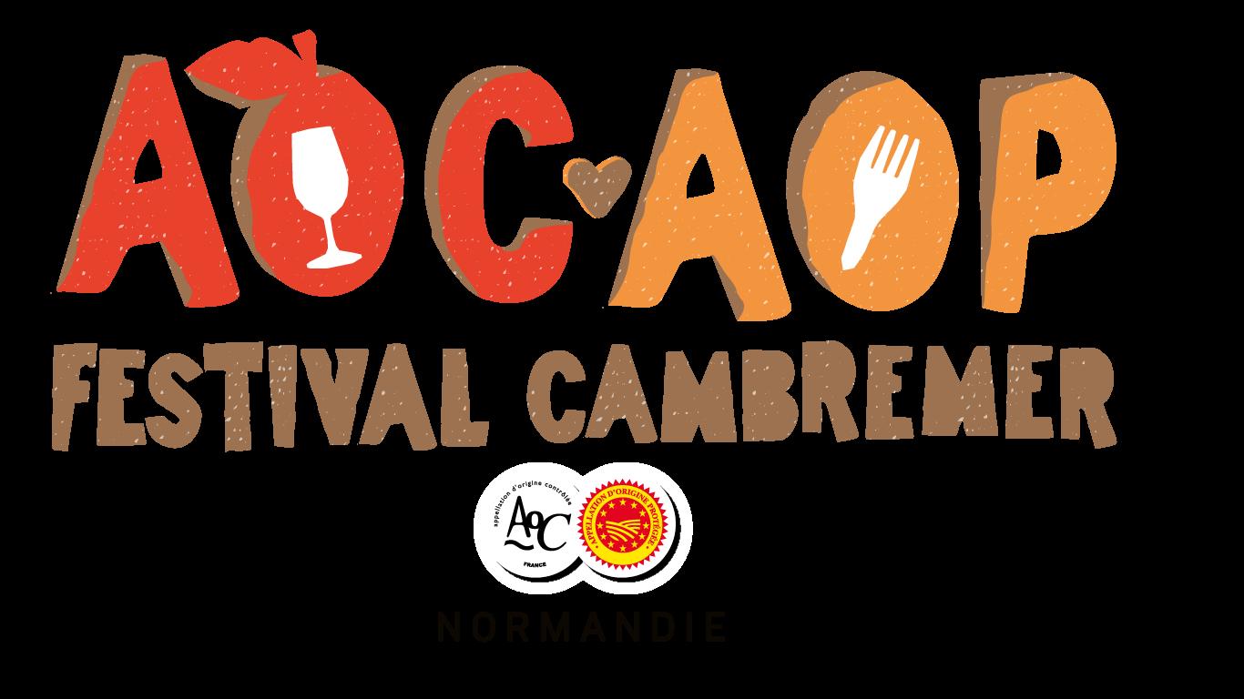 Festival AOC-AOP Cambremer